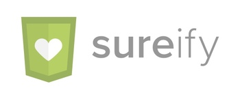 Copy+of+sureify logo%2bwordmark horiz normal+%281%29