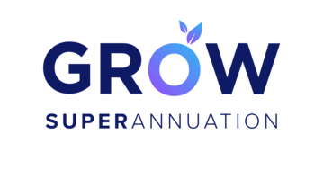 Grow+super+logo
