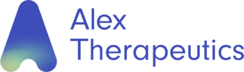 Alex+therapeutics+color