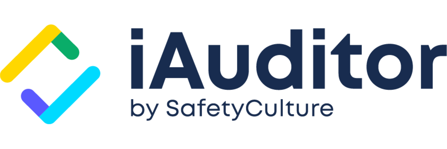 Iauditor+by+safetyculture+logo+rgb+%283%29